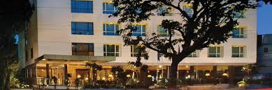 hyderabad fortune park vallabha fortune hotels