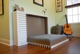 furniture minimalist interior decoration for white living room