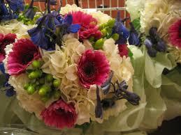 auburn florist post taged with fresh flower bridal bouquets