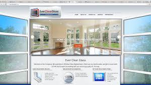 Kitchener Web Design Custom Website Design Tnp Group Serving London Woodstock