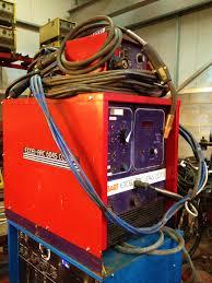 Hobart Mig Welding Wire Turcolea Com
