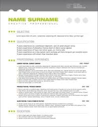 mesmerizing how to improve resume 15 resume improvement resume unforgettable general manager resume exles to stand out