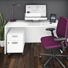 Clear Lucite Desk Modern U0026 Contemporary Clear Lucite Desk Allmodern