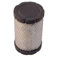 stens air filter briggs u0026 stratton 796031 102 012