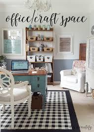 best 25 tiny dining rooms ideas on pinterest corner dining nook