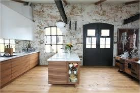Design Commercial Kitchen Industrial Kitchen Design U2013 Fitbooster Me