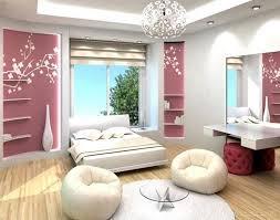 Bedroom Design For Teenagers Great Image Of Bedroom Modern Bright Bedroom