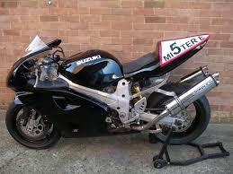 1998 tl 1000 r s suzuki sport bikes pinterest sportbikes