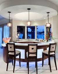 extra tall bar stools kitchen contemporary with angled cabinet