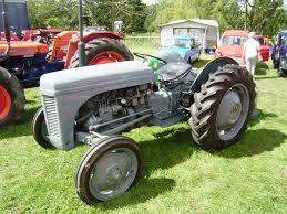 ferguson tractor u0026 construction plant wiki fandom powered by wikia