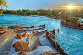 lagoon passes black friday disney u0027s typhoon lagoon water theme park at walt disney world