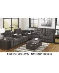Sectional Table Savings On Acieona 58300 89 77 94 Sectional Sofa With Reclining