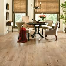 tile in dining room dining room flooring guide armstrong flooring residential