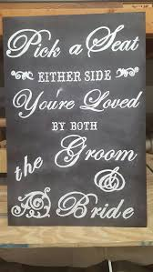 wedding seating signs the 25 best a seat ideas on wedding seating