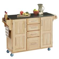 kitchen kitchen carts and islands with beautiful crosley kitchen