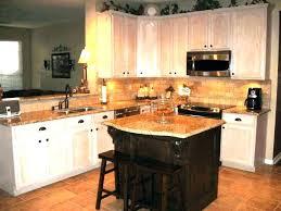 kitchen island countertop overhang island countertop overhang grapevine project info