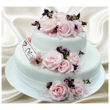 wedding cake hong kong hong kong website wedding anniversary cake hong kong