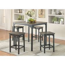 cheap dining room dining room rustic dining table with cheap dining sets also