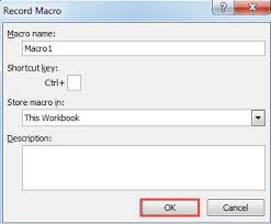 how to auto update the sorted range via vba in your excel
