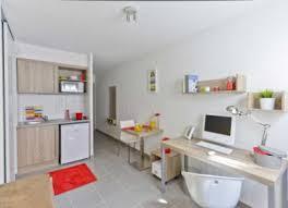 chambre etudiant amiens location studio orleans 45100 1408735820 1 logement étudiant