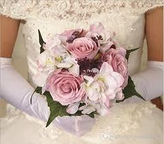 wedding flowers in bulk 2017 new bridal bouquet flower bulk flowers sweet wedding