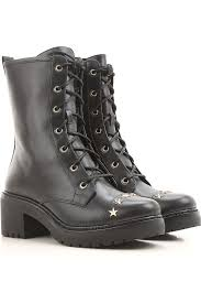 michael kors shoes for women ï raffaello network