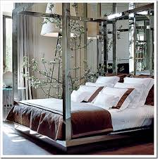 Mirror Bed Frame Mirror Bed Frame Home Sweet Home Pinterest Mirror Bed