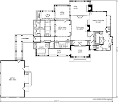 outdoor living room house plans u2013 house and home design