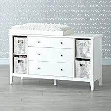 White Change Table Changing Table White Changing Table From Ebay Baby Change Table