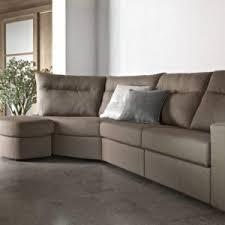 poltrone doimo doimo salotti prezzi outlet sconti su divani e poltrone