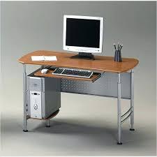 Tower Corner Computer Desk Corner Computer Tower Desk Startling Small Computer Desk Ideas