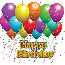 deliver balloons cheap 322 best birthday brights images on birthdays