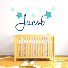 create your own wall sticker custom wall stickers design your own buy custom wall quotes at vinyl wall expressions custom wall how to make your own