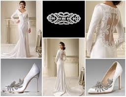 twilight wedding dress wedding dresses wedding dress from twilight for the big day from