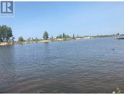 2 browns lane wasaga beach ontario n1a 2w1 18448441