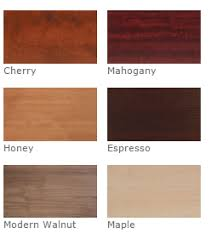 Laminate Colors Nolts Discount Office Furniture - Office source furniture