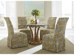 Havertys Dining Room Furniture Havertys Dining Room Furniture Home Design Ideas