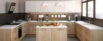 belles cuisines traditionnelles meuble de cuisine nos modèles de cuisine préférés côté maison
