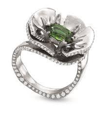 palladium jewelry palladium jewelry jewelstruck