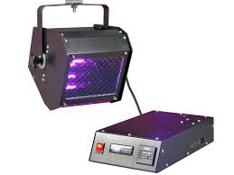 can a black light detect uv a fluorescent inspection applications view our products