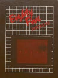 york high school yearbook explore 1985 nelsonville york high school yearbook nelsonville oh