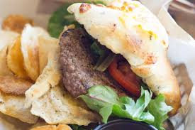illegal food is making one of atlanta u0027s best burgers out of a tiny