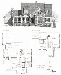 southern living house plans with basements 49 awesome photos southern living house plans 2014 home inspiration