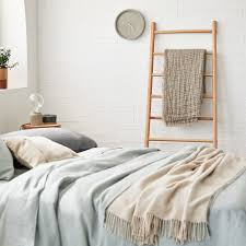 what to snag from zara home u0027s huge summer sale apartment therapy