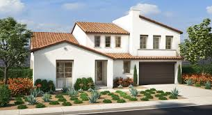 tamarack new homes for sale in murrieta ca spencer u0027s crossing