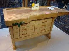 Woodworking Bench Plans by Plan Workbench Woodworking Bench Should You Want To Master
