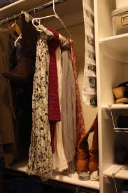 Creative Way To Hang Scarves by How She Organizes It Belts U0026amp Amp Amp Scarves Junk In The
