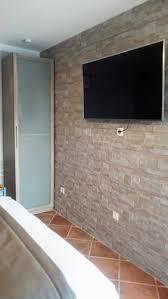 chambre d hote port la nouvelle shqiperia chambre d hôtes 80 avenue de port la nouvelle 11130