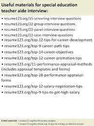 teachers aide resume 12 teacher aide resume letter setup resume