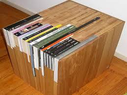 custom wood coffee table descargas mundiales com